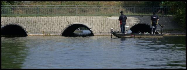 photos open bordeaux lac 23 et 24 aout 2008 Photo_60