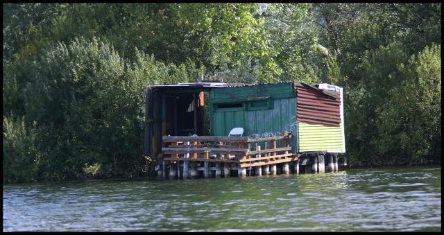 photos open bordeaux lac 23 et 24 aout 2008 Photo_66