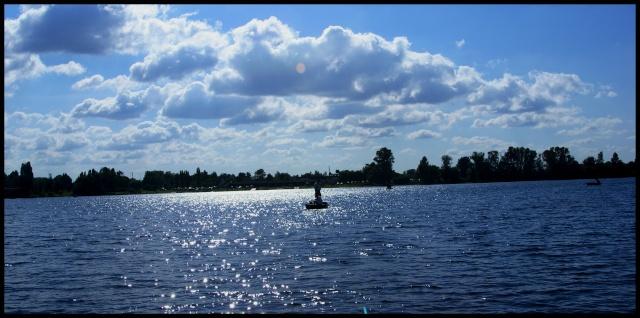 photos open bordeaux lac 23 et 24 aout 2008 Photo_68