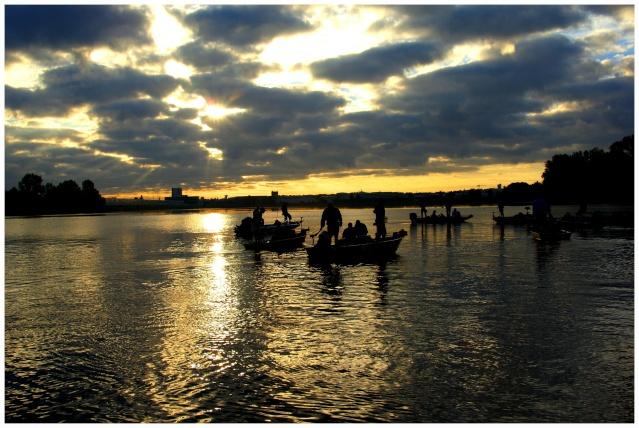 photos open bordeaux lac 23 et 24 aout 2008 Photo_72