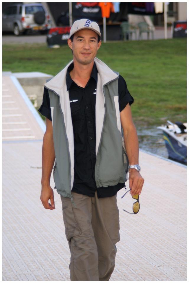 photos open bordeaux lac 23 et 24 aout 2008 Photo_73