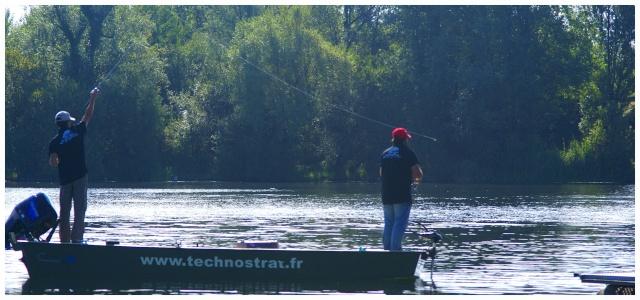 photos open bordeaux lac 23 et 24 aout 2008 Photo_79