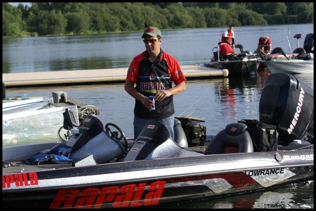 photos open bordeaux lac 23 et 24 aout 2008 Photo_82