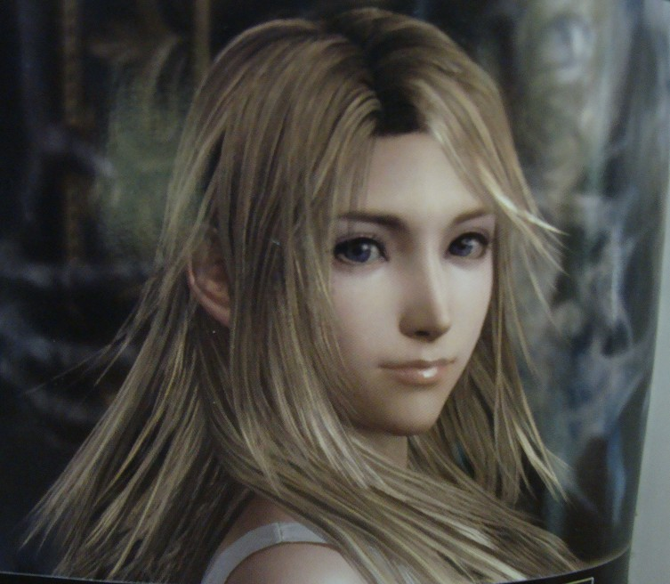Final Fantasy XIII: Fabula Nova Crystallis [PS3/360/PSP] - Página 3 287fam11