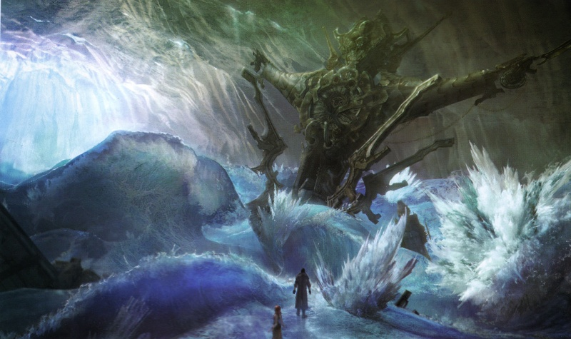 Final Fantasy XIII: Fabula Nova Crystallis [PS3/360/PSP] - Página 3 29c8nk10