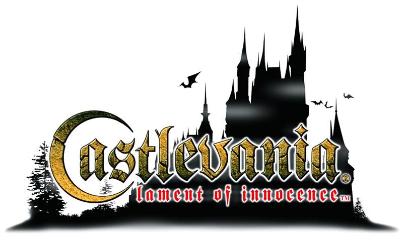 Castlevania: Lament of Innocence [PS2] Guia completa Cloi-l13