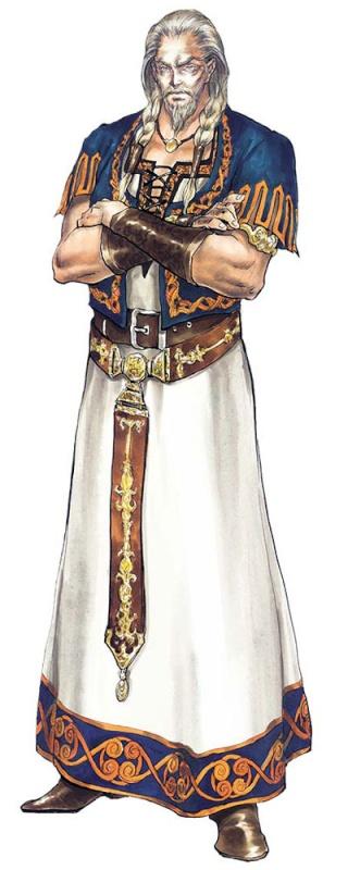 Castlevania: Lament of Innocence [PS2] Guia completa Cloi-r11
