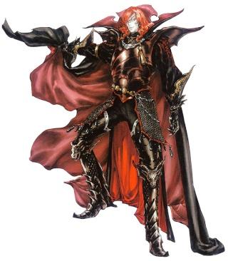 Castlevania: Lament of Innocence [PS2] Guia completa Cloi-w11