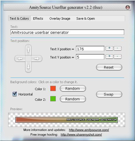 Como hacer tu userbar con UserBar Generator Dibujo10
