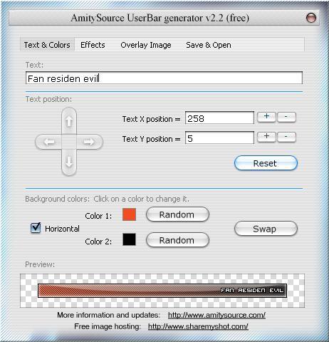 Como hacer tu userbar con UserBar Generator Dibujo12