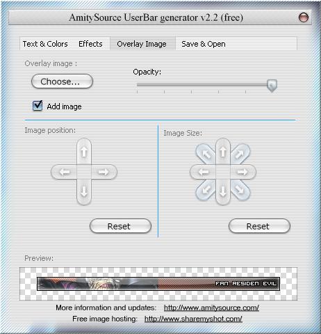 Como hacer tu userbar con UserBar Generator Dibujo13