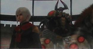 Final Fantasy XIII: Fabula Nova Crystallis [PS3/360/PSP] - Página 3 Dibujo14