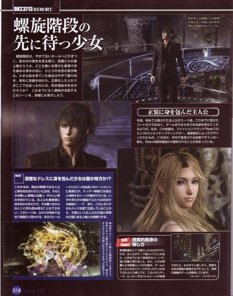 Final Fantasy XIII: Fabula Nova Crystallis [PS3/360/PSP] - Página 3 Dk-37113