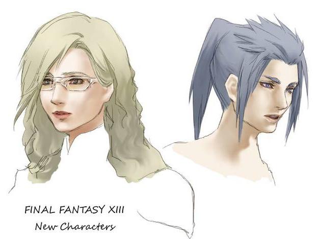 Final Fantasy XIII: Fabula Nova Crystallis [PS3/360/PSP] - Página 4 Ffxiii10