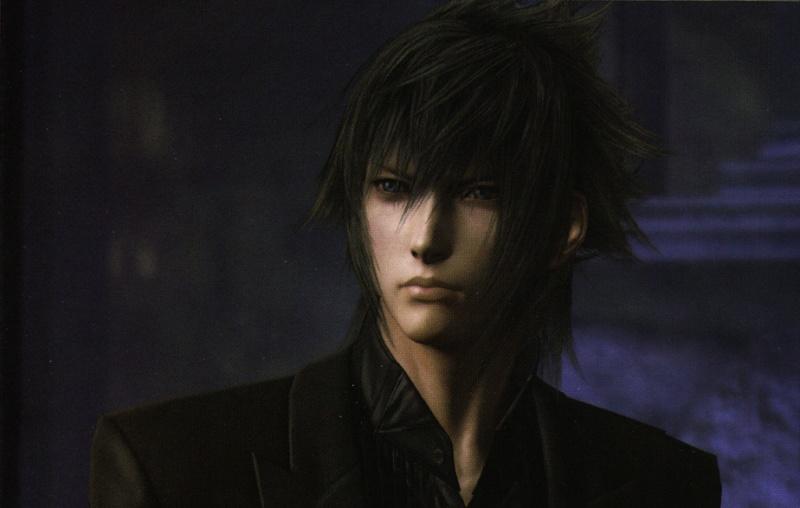 Final Fantasy XIII: Fabula Nova Crystallis [PS3/360/PSP] - Página 3 Final-11