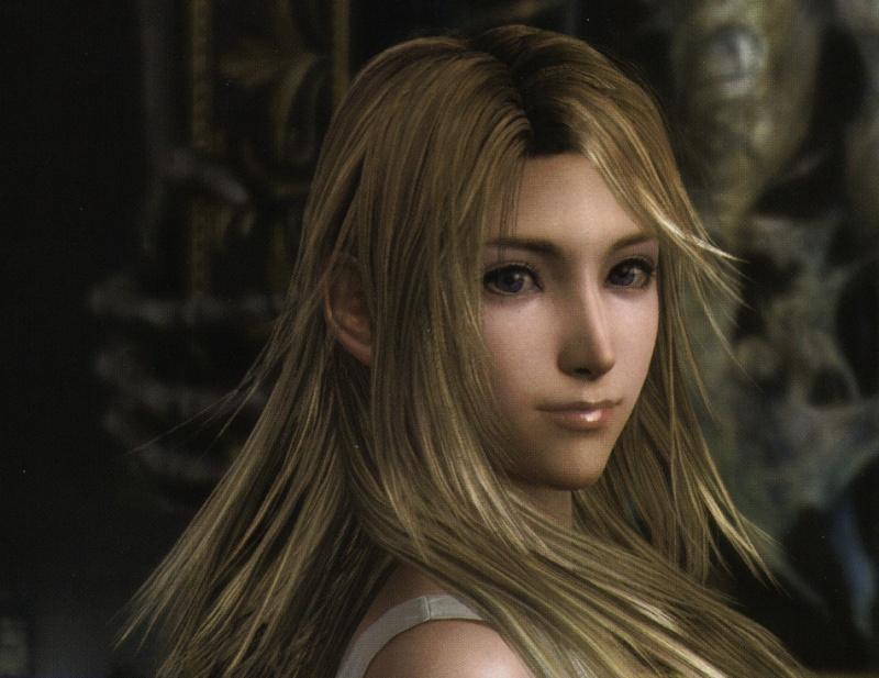 Final Fantasy XIII: Fabula Nova Crystallis [PS3/360/PSP] - Página 3 Final-13