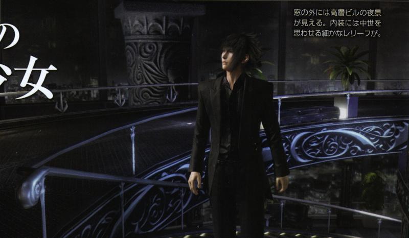 Final Fantasy XIII: Fabula Nova Crystallis [PS3/360/PSP] - Página 3 Final-14