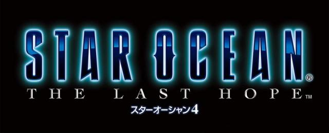 Star Ocean: The Last Hope [360/PS3] Pa_13510