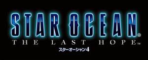 Re: star ocean 4 | diablo3 Pa_13511