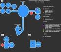 Castlevania: Lament of Innocence [PS2] Guia completa Mapa_d11