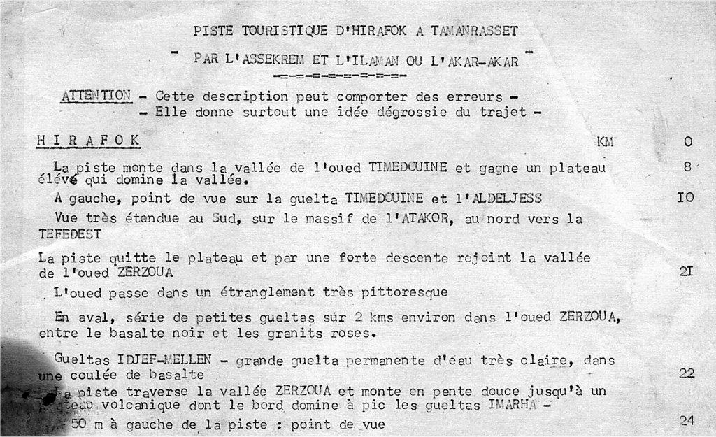 Balades Sahariennes d'un Technicien - Page 7 Assekr10