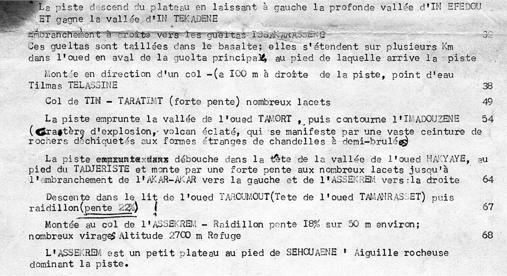 Balades Sahariennes d'un Technicien - Page 7 Assekr11