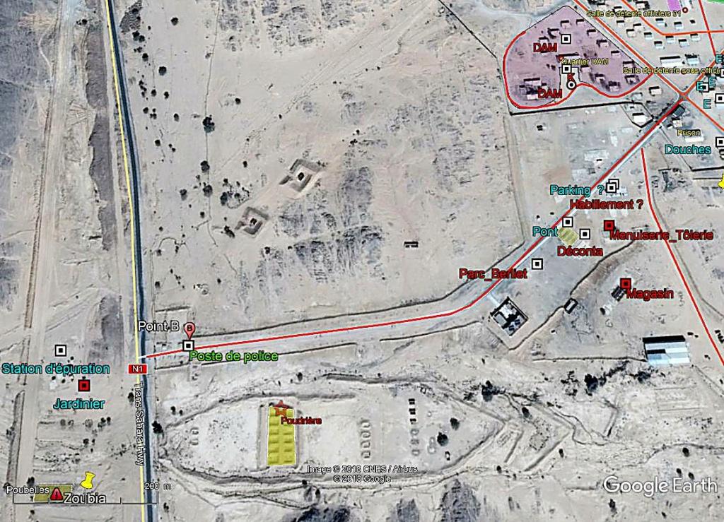 Plan de la base d'In Amguel - Page 2 Staepu11