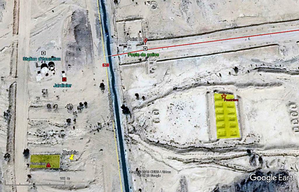 Plan de la base d'In Amguel - Page 2 Staepu12