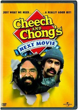 Cheech & Chong's Next Movie (1980) DVDRip/סרט ההמשך של צ'יץ' וצ'ונג 2qi4vp10