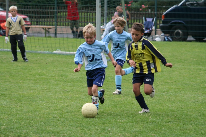 Sommercup am 17.8.08 für E-, F- u. Bambini-Jugend Img_4613