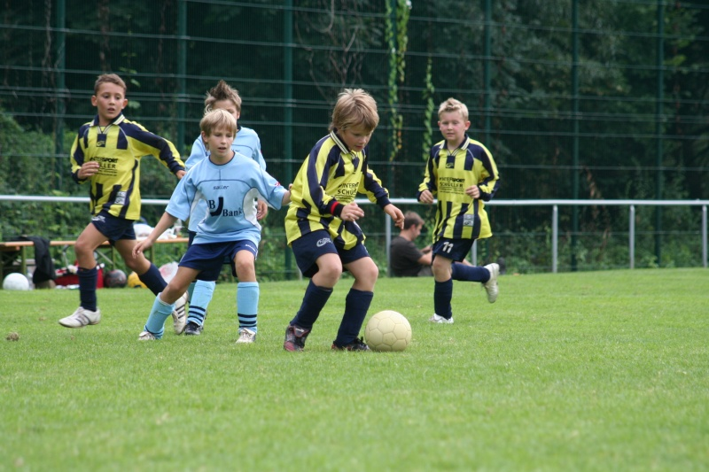 Sommercup am 17.8.08 für E-, F- u. Bambini-Jugend Img_4615