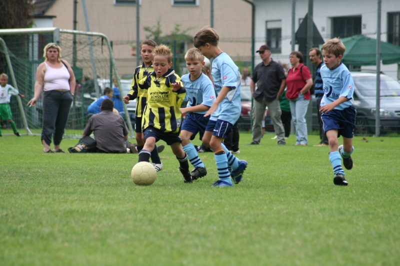 Sommercup am 17.8.08 für E-, F- u. Bambini-Jugend Img_4616