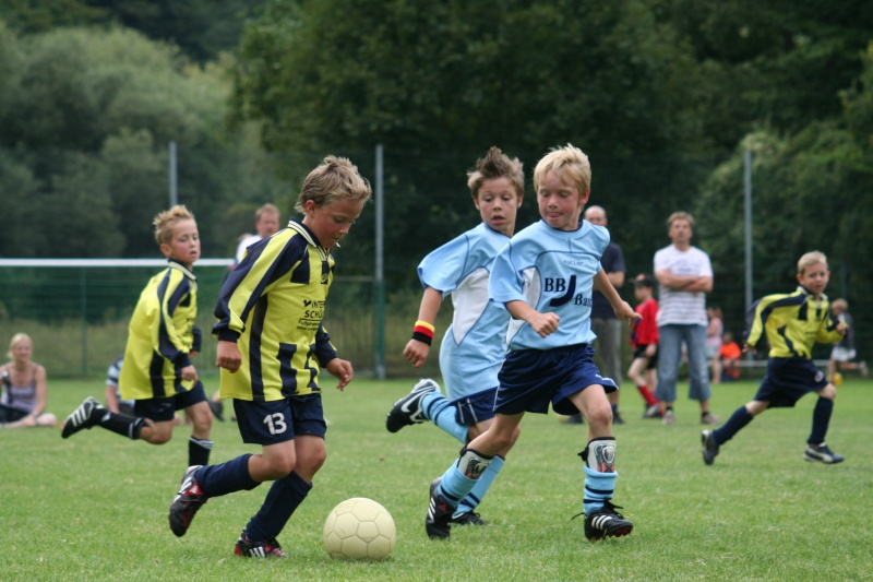 Sommercup am 17.8.08 für E-, F- u. Bambini-Jugend Img_4622