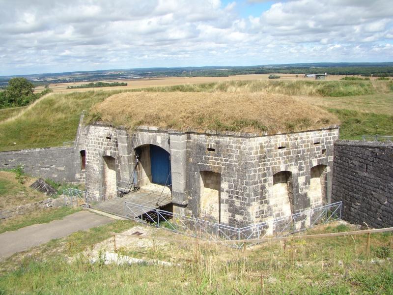 Le fort de Latiremont Dsc05310