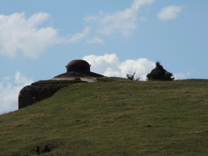 Le fort de Latiremont Dsc05710