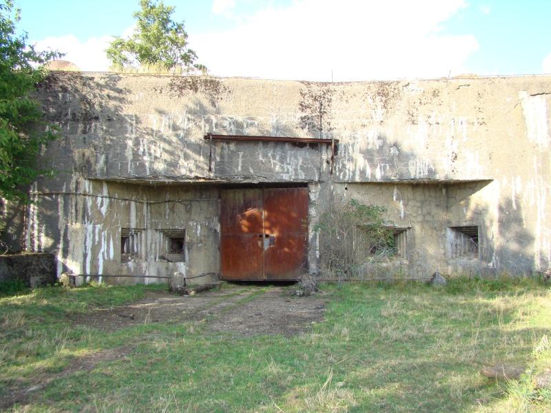 Le fort de Latiremont Dsc05810