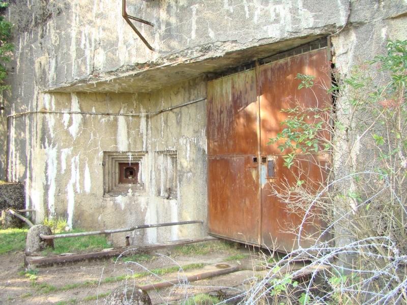 Le fort de Latiremont Dsc05811