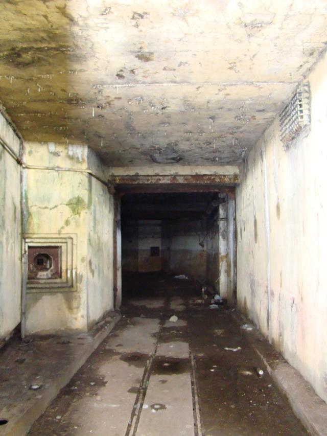 Le fort de Latiremont Dsc05812