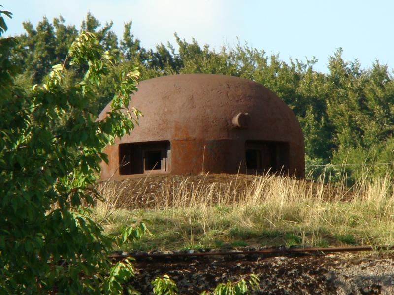 Le fort de Latiremont Dsc05813