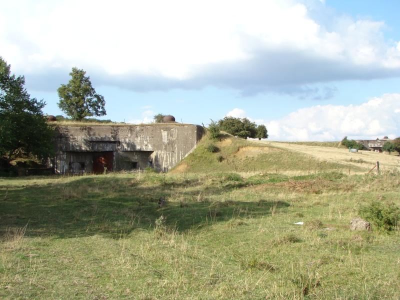 Le fort de Latiremont Dsc05814
