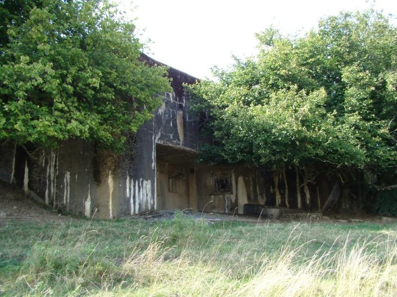 Le fort de Latiremont Dsc05816
