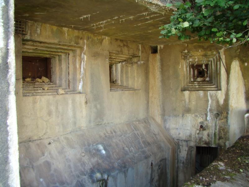 Le fort de Latiremont Dsc05817