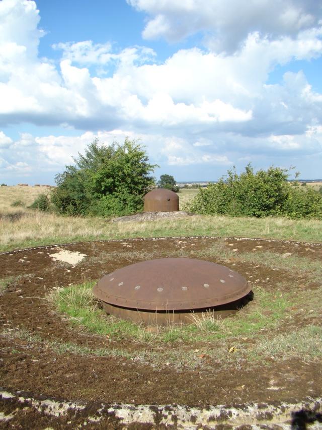 Le fort de Latiremont Dsc05819