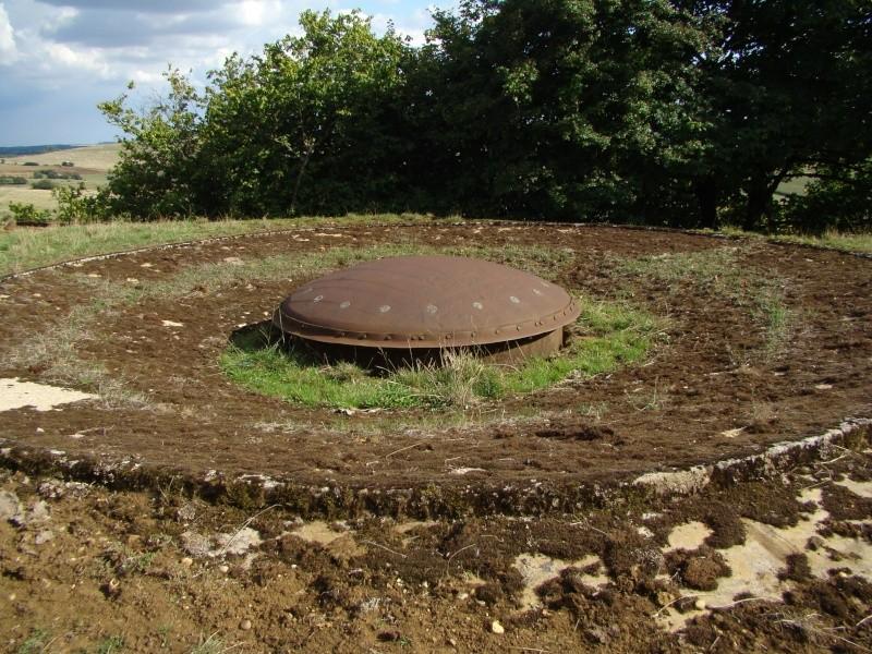 Le fort de Latiremont Dsc05822