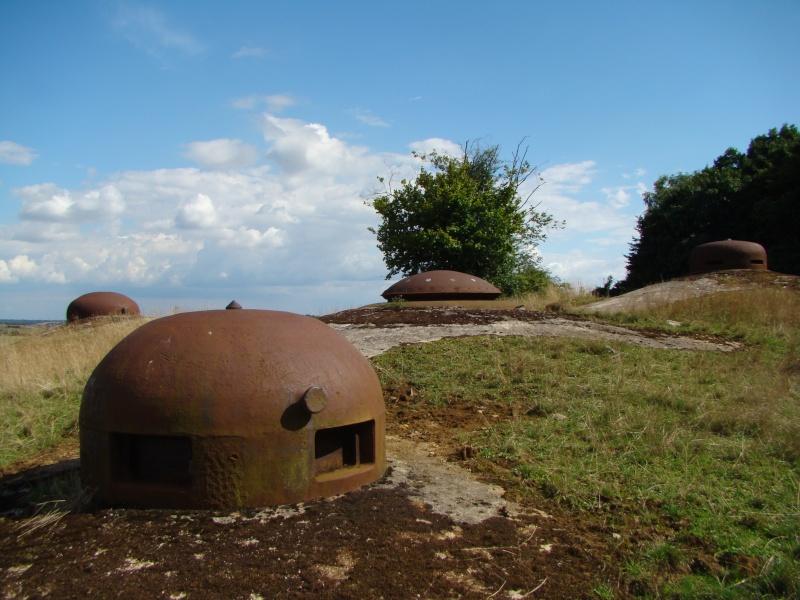 Le fort de Latiremont Dsc05823