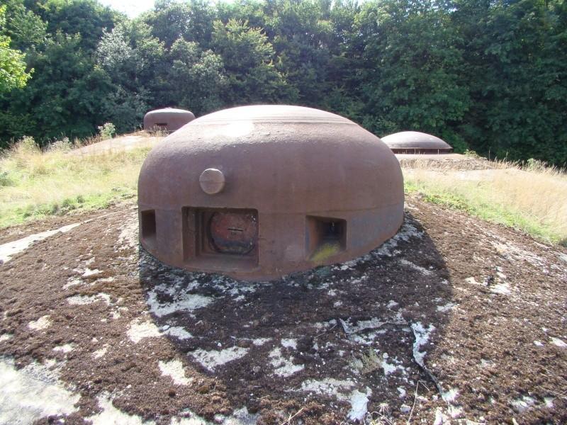 Le fort de Latiremont Dsc05824
