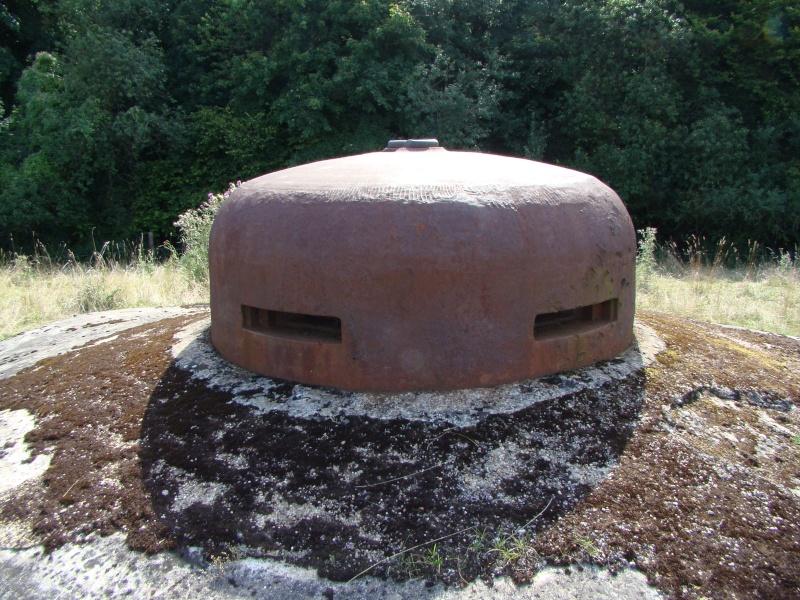 Le fort de Latiremont Dsc05825