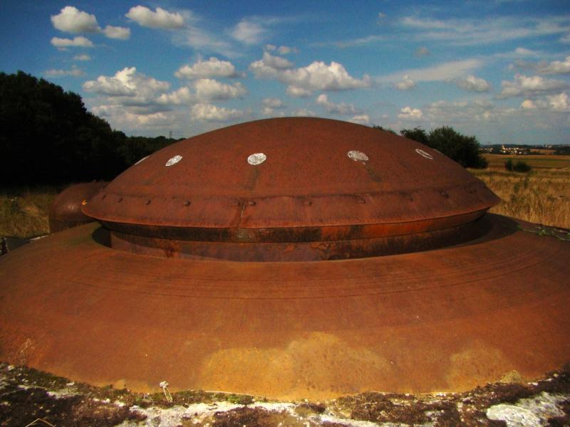 Le fort de Latiremont Dsc05829