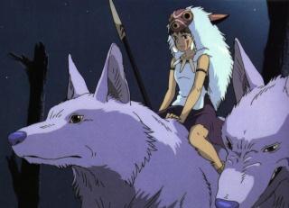 Les mondes de Mr  Miyasaki Film_110