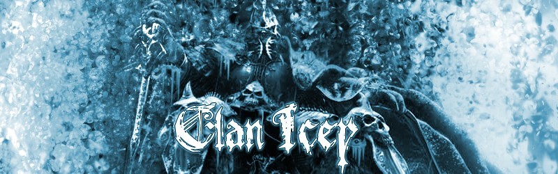 Clan-Icey